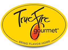 True fire Gourmet