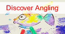Discover Angling