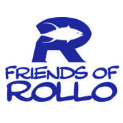 Friends of Rollo